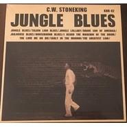 C.W. Stoneking | Jungle Blues