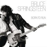 Bruce Springsteen | Born To Run