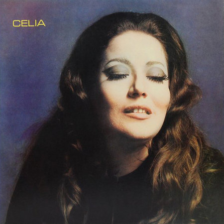 Célia | Célia