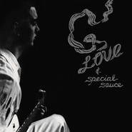G. Love & Special Sauce | G. Love & Special Sauce