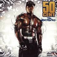 50 Cent | The Massacre