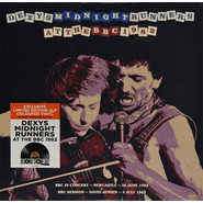 Dexys Midnight Runners | At The BBC 1982
