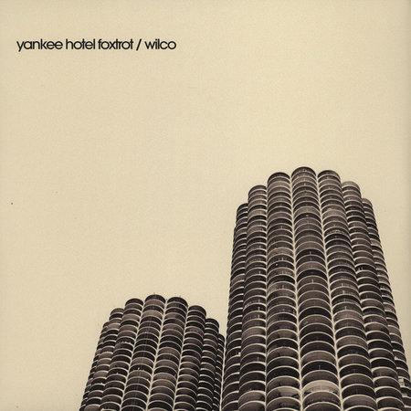 Wilco | Yankee Hotel Foxtrot