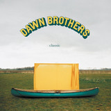 The Dawn Brothers | Classic