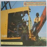 Wailing Souls | Inchpinchers