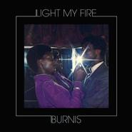 Burnis Moleme | Light My Fire