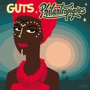 Guts | Philantropiques