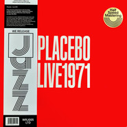Placebo | Live 1971