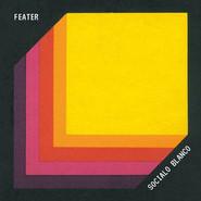 Feater | Socialo Blanco