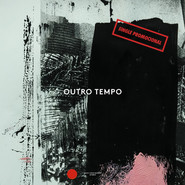 Various | Outro Tempo: Single Promocional