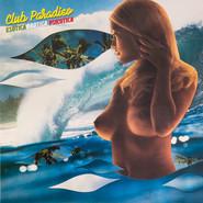 Club Paradiso | Esotica Erotica Psicotica