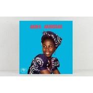 Akofa Akoussah | Akofa Akoussah