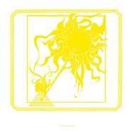 Sun Ra | Media Dreams