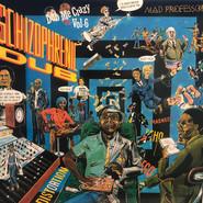 Mad Professor | Dub Me Crazy 6: Schizophrenic Dub