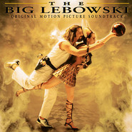 The Big Lebowski | OST