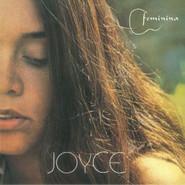 Joyce | Feminina