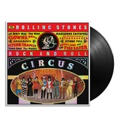 Rolling Stones | Rock And Roll Circus 3XLP