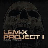 DJ Lem-X | Back World