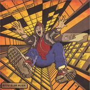 Akira, Bryan Fury | Body Slam Musik