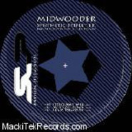 Midwooder | Synthetic Triplet EP