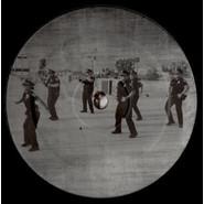 Klapfietsclub | HNGR LTD.3