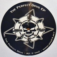 Hesed | The Perfect Drug Ep