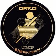 Orko | Breakteam 12 RP 2019