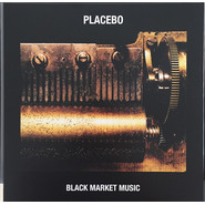 Placebo | Black Market Music
