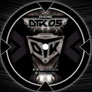 Various   DTK 05