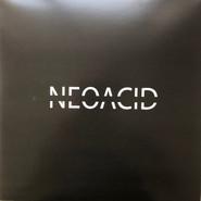 Jacidorex | Neoacid 03
