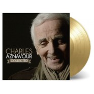 Charles Aznavour | Collected (GOLD)
