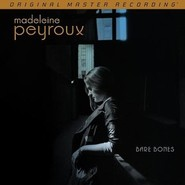 Madeleine Peyroux | Bare Bones (HQ Vinyl) (2 LP) (Limited)