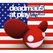 deadmau5 | At Play In The USA Vol. 1