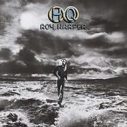 Roy Harper | HQ