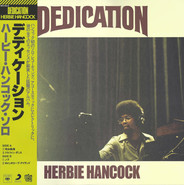 Herbie Hancock | Dedication