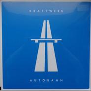 Kraftwerk | Autobahn