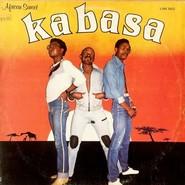 Kabasa | African Sunset LP