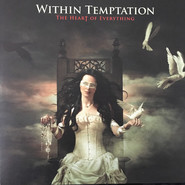 Within Temptation | The Heart Of Everything