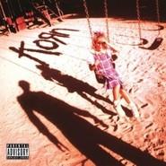 KORN | KORN (2 LP)
