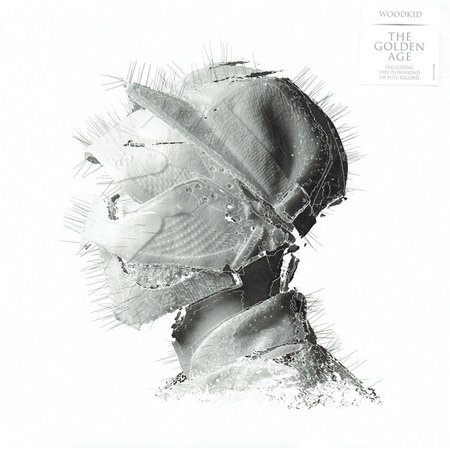 Woodkid | The Golden Age