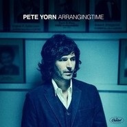 Pete Yorn | ArrangingTime