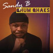 Sandy B | Qhum Qhaks