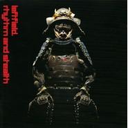 Leftfield | Rhythm And Stealth (2 LP)