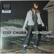 Stef Chura | Midnight
