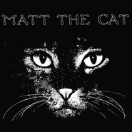 Matthew Larkin Cassell | Matt The Cat