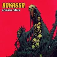 Bokassa | Crimson Riders