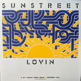Sunstreet | Lovin