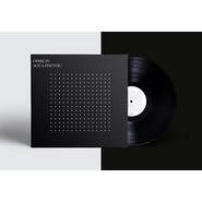 Ohbliv | Soulphonic