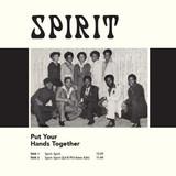 Spirit | Spirit