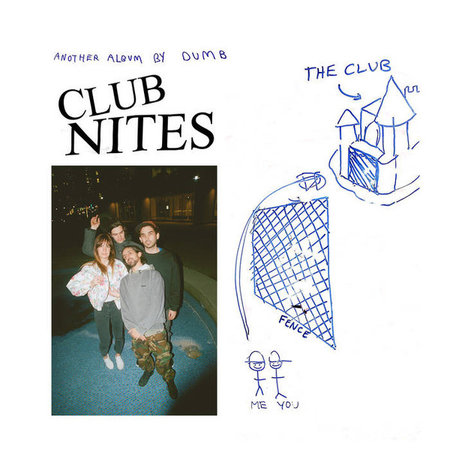 Dumb | Club Nites